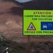 fietsen op fuerteventura 600x338