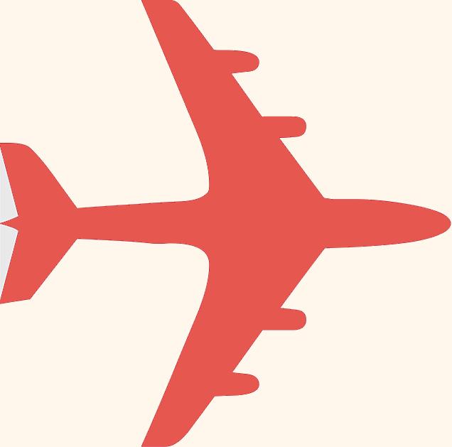 vliegtuig 2