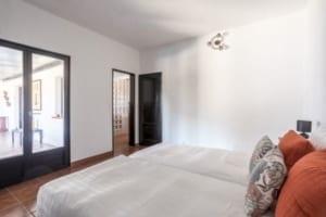 VillaVital kamers rooms 14