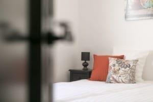 VillaVital kamers rooms 3