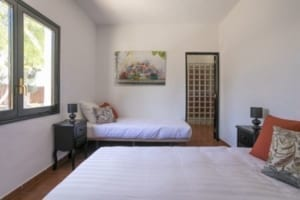 VillaVital kamers rooms 5