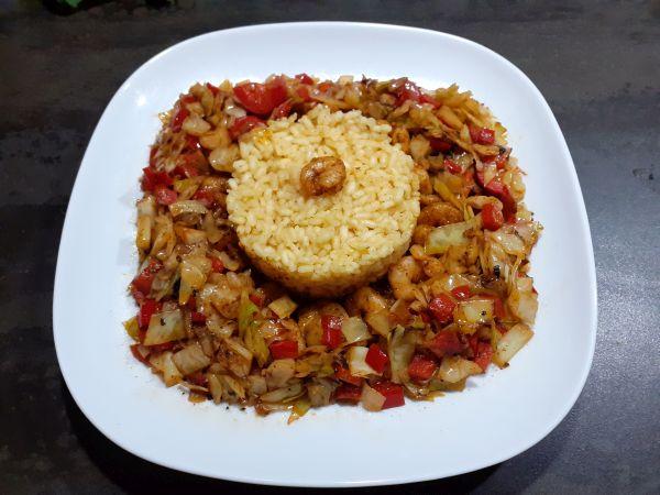villavital gerechten 1