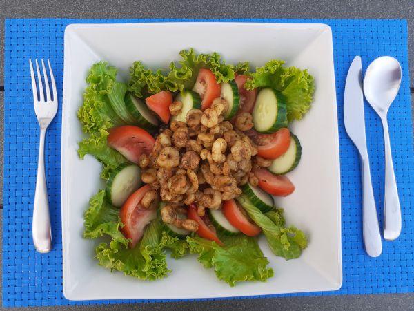 villavital gerechten 2