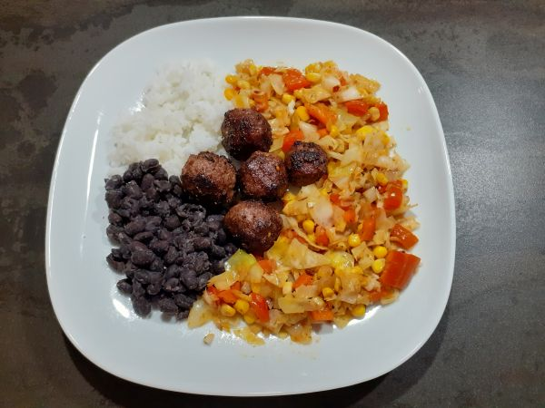 villavital gerechten 5