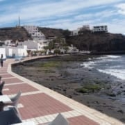 Fuerteventura LasPlayitas