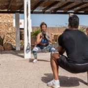 TBK Fitness Retreat 8 1500x844 1