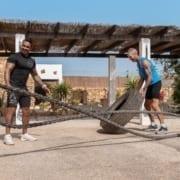 fitness retreat 5 1500x844 1