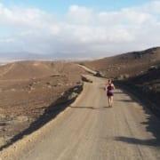 hardlopen 1500x844 1