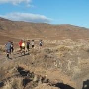 hardlopen fuerteventura 1500x844 1